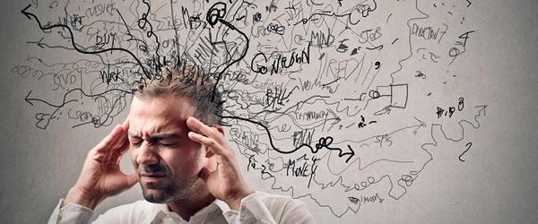 نظریه های روانشناسی فروید- مکانیزم های دفاعی جا به جایی و والایش