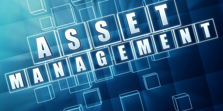 دارایی و مدیریت دارایی یعنی چی؟