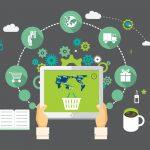 سیستم های اطلاعاتی و مدیریت زنجیره تامین
