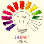 نقشه های ذهنی و روش های خلاقیت