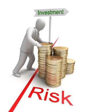 سرمایه گذاری ، شناسایی بازده و ریسک های سرمایه گذاری