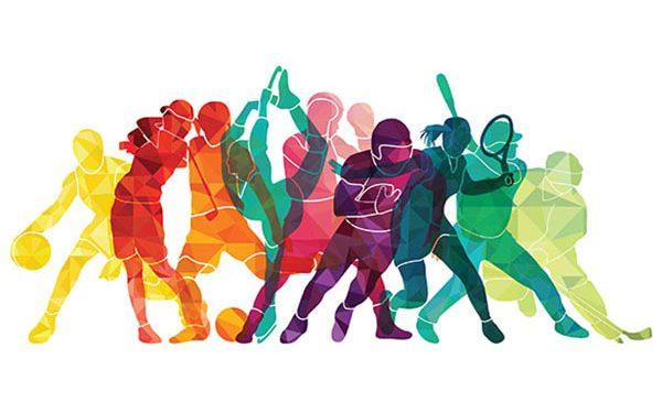 تاریخچه ی ورزش!