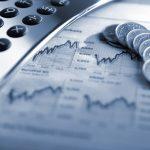 تاریخچه ی مدیریت مالی