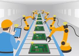 بهره وری عوامل تولید (قسمت دوم): بهره وری در تکنولوژی