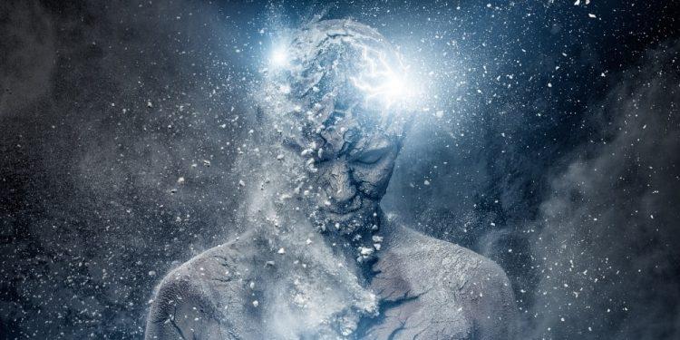 نظریه های روانشناسی فروید-مکانیزم های دفاعی آندوینگ، توجیه منطقی و عاطفه زدایی
