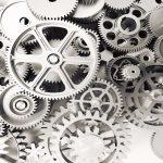 آشنایی با مهندسی مکانیک: مهارت ها، تیپ های مناسب، درآمد و بازارکار