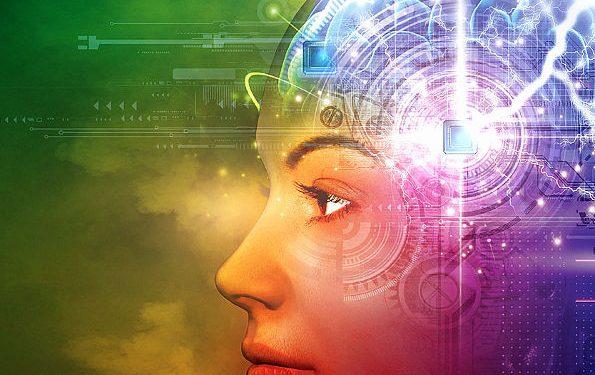 قدرت جادویی فکر ؛ تصویر سازی ذهنی و ارتباط روحی