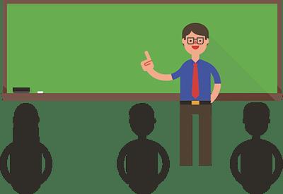 محتوای وبسایت : کلید اصلی در ایجاد وبسایت درجه یک- آموزش وبمستری گوگل ( درس چهارم )
