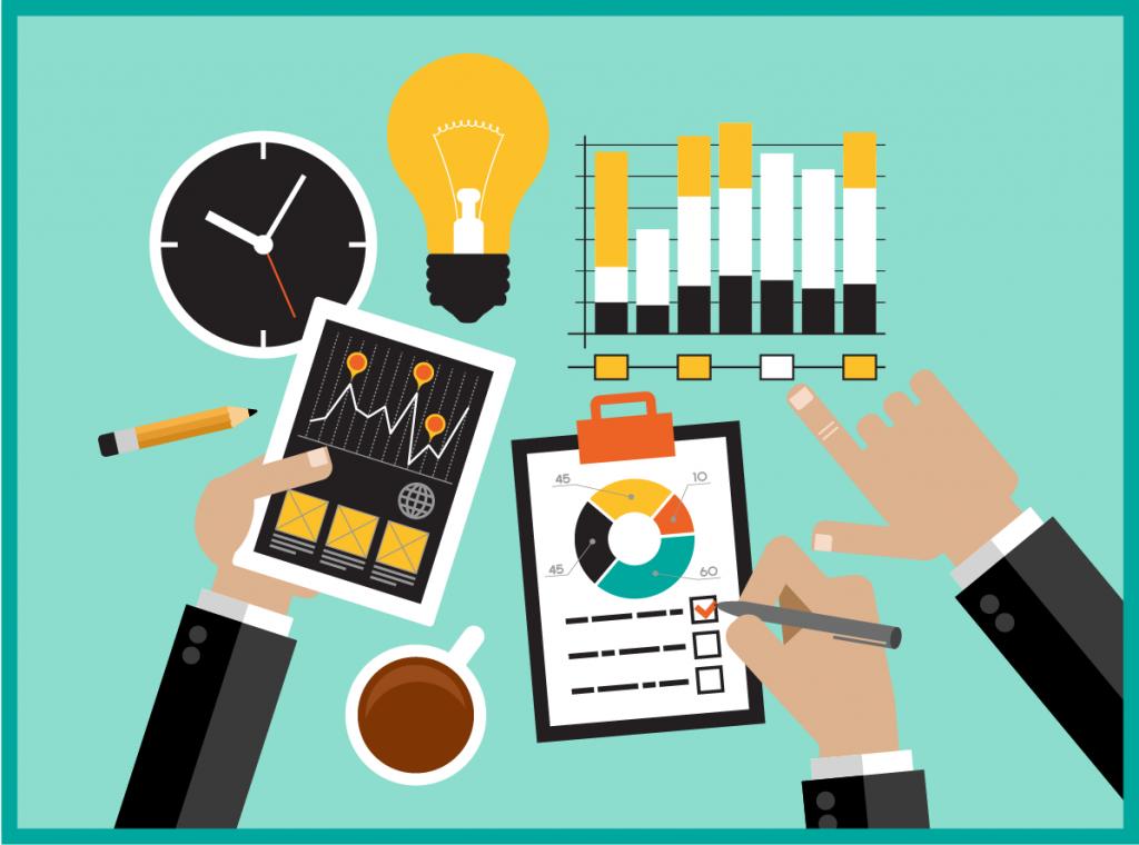 بهبود فرایندها : ساده سازی فعالیتها در جهت افزایش کارایی