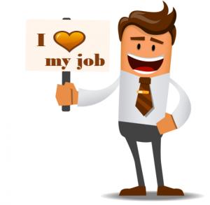 فلسفه مدیریت زمان (قسمت دوم) : بهبود در زندگی فردی و شغلی