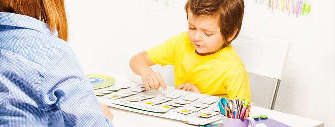 تنیدگی و افسردگی والدین کودکان با اختلال های طیف اوتیسم
