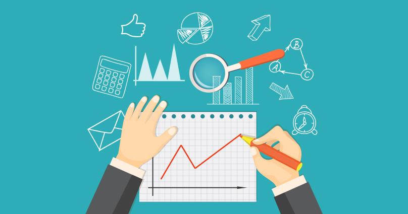 استراتژی بازاریابی : رابطه ی بین مدیران بازاریاب با تصمیم های استراتژیک سازمان