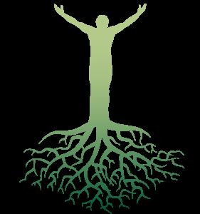 نظریه های روانشناسی اریک فروم-نیازهای اساسی
