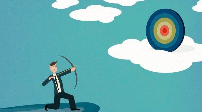 مقصدتان را انتخاب کنید، افزایش ده برابری سرعت پیشرفت با تعیین اهداف