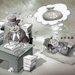 آموزه های پدر پول دار، پدر بی پول : پدرم فقر آموخته است یا ثروت؟