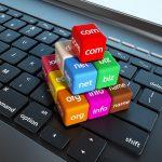 راه اندازی وبسایت جدید : دوره آموزشی وبمستری گوگل (درس دوم)
