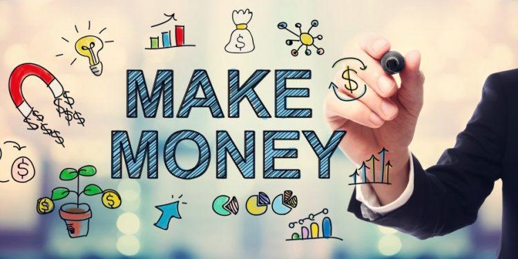 چهار راه پول سازی: کتابی برای برنامه ریزی دقیق مالی (معرفی کتاب)