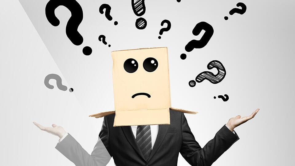 تاثیرات خونسردی و اعتماد به نفس در تقابل با شرایط بحرانی