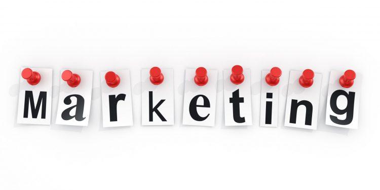 مفاهیم اساسی بازاریابی ، اهداف و شیوه های مختلف آن