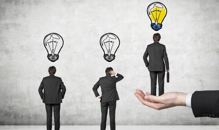 هفت سوال کلیدی در خصوص زندگی، شغل و تجارت (قسمت دوم)