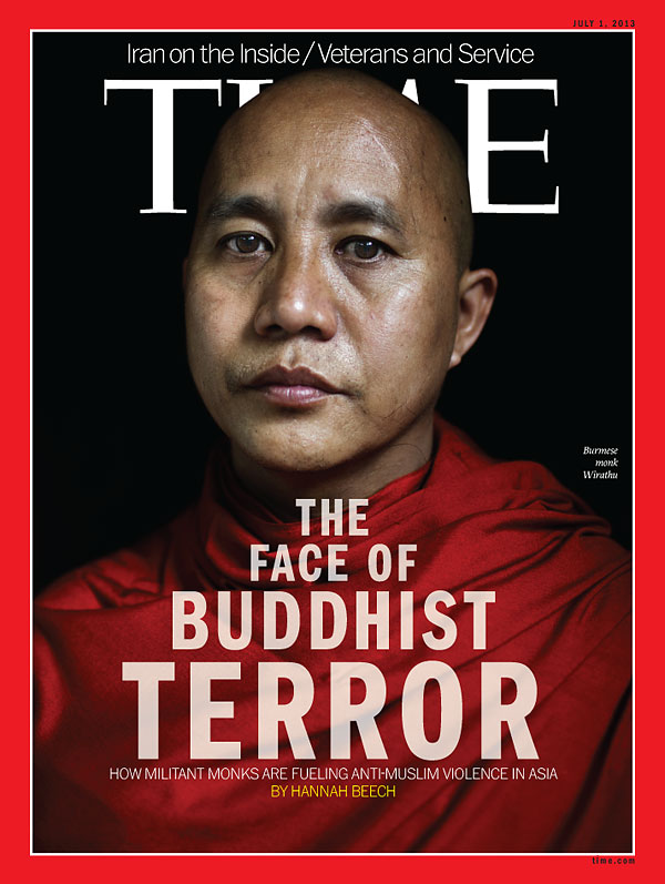 در روهینگیا چه خبر است؟ بررسی مساله مسلمانان روهینگیا و بازیگران آن