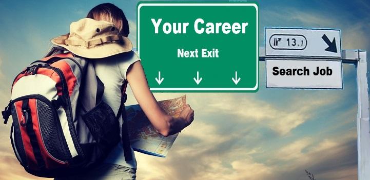 هفت سوال کلیدی در خصوص زندگی، شغل و تجارت (قسمت اول)