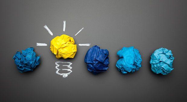 انواع و سطوح نوآوری و موانع پیش روی آن