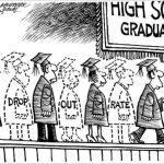 عاقبت فرار از مدرسه! (میلیاردرهای ترک تحصیل کرده)