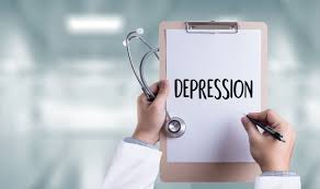 شناخت درمانی و معالجه افسردگی