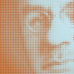 نظریه های روانشناسی آلفرد آدلر – عقده حقارت و برتری