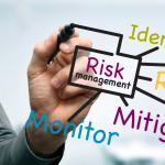نظری اجمالی بر مدیریت ریسک پروژه (ریسک، مدیریت ریسک، برنامه ریزی مدیریت ریسک)
