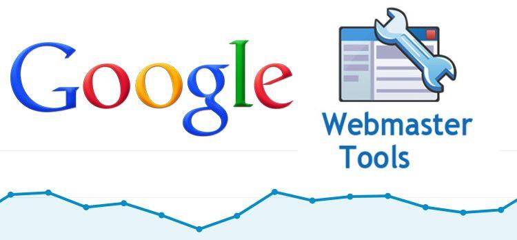 آشنایی با آکادمی وبمستر : آموزش گام به گام وبمستر گوگل