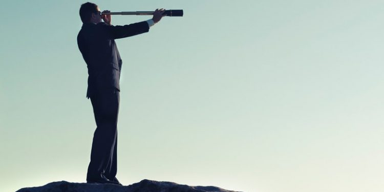 فلسفه مدیریت زمان: دیدگاه بلند مدت و کوتاه مدت (قسمت اول)