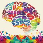کدامیک از انواع هوش را می شناسید؟