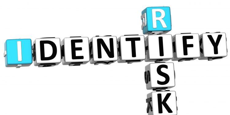 آیا می توانید ریسک های موجود در یک پروژه را شناسایی کنید؟(انواع روش های شناسایی ریسک)