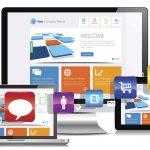 حضور در فضای مجازی : آیا وبسایت می خواهم؟ دوره آموزشی وبمستری گوگل (درس اول)