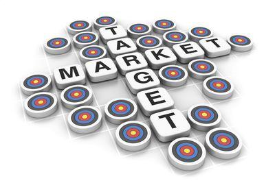 تقسیم بازار و تعیین بازار هدف؛ فرآیندی موثر در جذب مشتری