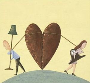 هوش هیجانی: نقش دانش و فهم هیجانی در ازدواج
