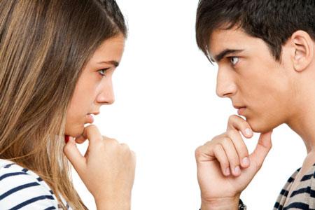 زبان بدن؛ از بیان مالکیت تا ابراز توافق با چالش غیرکلامی