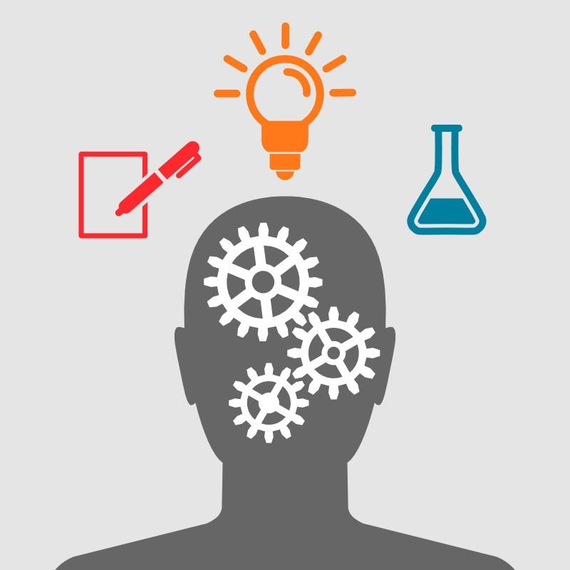 ادوارد دوبونو : دانشمند و متفکر صاحب سبک