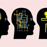 سبک تفکر چه تاثیری بر نوآوری سازمانی دارد؟ (آشنایی با الگوی تفکر هریسون و برامسون)