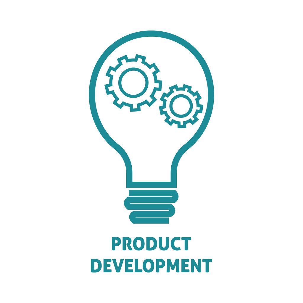 مراحل توسعه شرکت: ساختار ساده، ساختار وظیفه ای، استراتژی بخشی