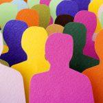 نظریه های روانشناسی اریک فروم – کاراکتر های اجتماعی