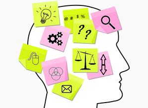 مدیران با کدام سبک تفکر بیشتر درگیر دام های زمان می شوند؟