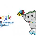توانایی وبمستری خود را بسنجید : آزمون وبمستری گوگل برای دوره اول(درس ششم )