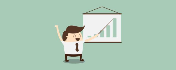 چگونه شاخص های کلیدی عملکرد را برای ارتقا سود و بهره وری تعریف کنیم؟