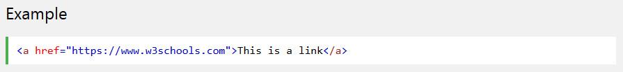 مبانی HTML و مثالهای اولیه : آموزش فارسی و کاربردی HTML ( درس سوم)