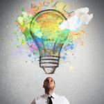 آیا تفکر افراد بر عزت نفس آن ها موثر است؟ بررسی رابطه ی سبک تفکر و عزت نفس