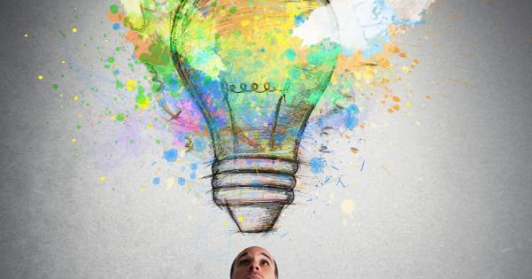 تاثیر بسزای سبک های تفکر بر خلاقیت و عزت نفس (مطالعه موردی)