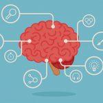 سبک تفکر یا توانایی دانش آموز؟ چالشی که نظام آموزشی را متحول می کند (مطالعه موردی)